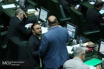 پخش کلیپی که قرار بود علیه وزیر پیشنهادی راه باشد، اما به نفع او شد