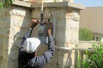 ۳۰ روستا در استان از نعمت گاز برخوردار خواهند شد