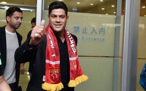 اعمال مالیات ۱۰۰ درصدی بر جذب بازیکن خارجی در لیگ فوتبال چین