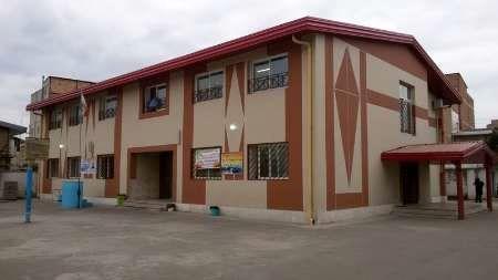 خیران 4 هزار و 250 کلاس درس در مازندران ساختند