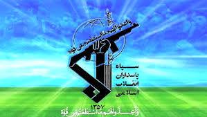 بیانیه هیات ووشوی مازندران در حمایت از سپاه پاسداران