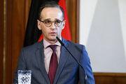 آلمان خواستار قطعنامه سازمان ملل متحد جهت اجرای آتش بس در لیبی شد
