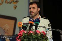 مرگ روزانه ۱۰ نفر در ایران به علت مصرف مواد مخدر
