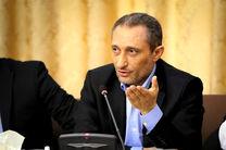 لزوم اجرای دقیق محدودیت کرونایی در آذربایجان شرقی