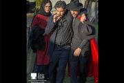 نمایش فیلم سینمایی تی تی در جشنواره فیلمهای ایرانی استرالیا
