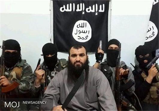 روزانه ۱۰۰ تروریست داعشی از مرزهای ترکیه وارد سوریه می شود