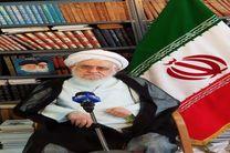 راهپیمایی عظیم 22 بهمن نشاندهنده قدرشناسی ملت از انقلاب است