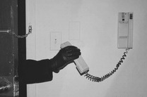 حضور پررنگ نوید محمدزاده در جشنواره تئاتر فجر در قالب تهیه کننده و بازیگر / نمایش مادر بدکاره در جشنواره فجر