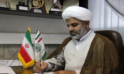 بازدید بیش از 6 هزار گردشگر خارجی از امامزاده هلال بن علی(ع) آران و بیدگل