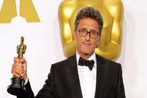 فیلم جنگ سرد فاتح جایزه انجمن فیلمبرداران آمریکا شد
