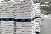بیش از 5 تن شکر احتکار شده در اردبیل کشف شد