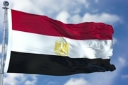 6 Egyptian policemen wounded by roadside bomb