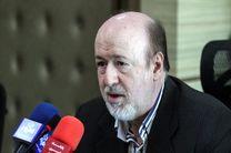 باید مسابقات با نمایندگان باشگاههای عربستانی در ایران برگزار شود