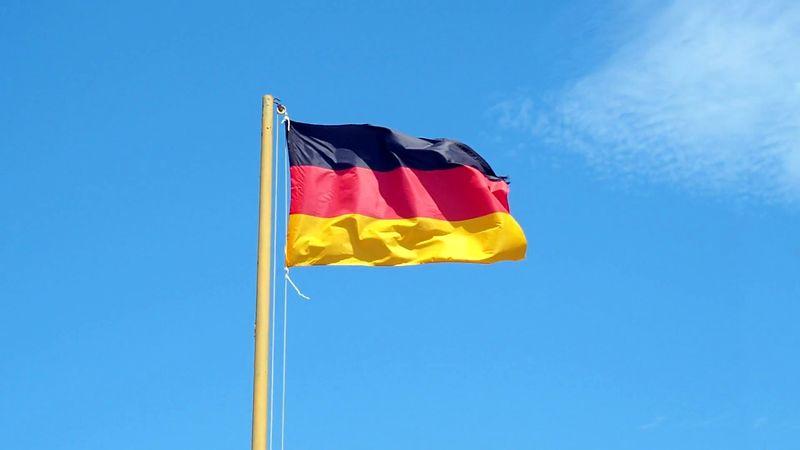 German woman arrested on Daesh membership accusations