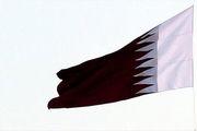 خبرگزاری رسمی قطر اظهارات امیر قطر درباره ایران را تکذیب کرد
