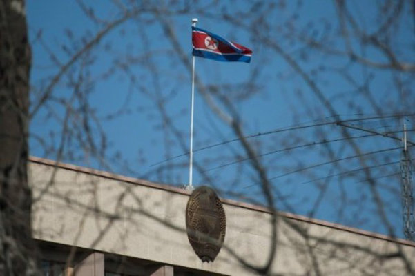 امارات صدور ویزا برای شهروندان کره شمالی را متوقف کرد