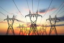 رکوردشکنی مصرف برق در کشورادامه دارد