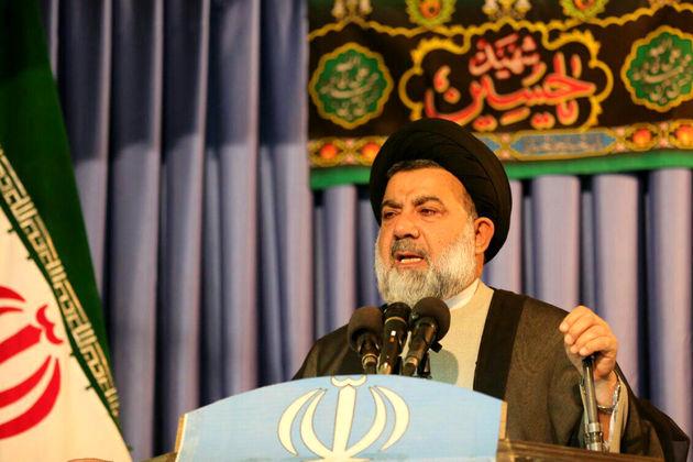 شهید مدرس الگوی نمایندگان مجلس در مبارزه با استکبار باشد