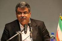 دستور وزیر کشور جهت اخذ آزمون تبدیل وضعیت پرسنل شهرداری