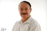 آقای سیاهباز کتاب منتشر میکند / پژوهشهای جدید جواد انصافی در عرصه نمایش