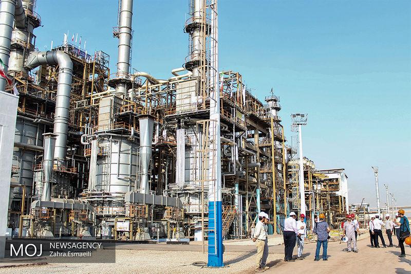 بازار نفت در خصوص قطع کامل صادرات نفت ایران همکاری لازم را با واشنگتن نداشته است