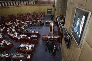 اقدام هوشمندانه ملت ایران در انتخابات ۱۴۰۰ تضمین کننده آینده روشن است