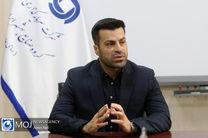 اهمیت اتحادیه اوراسیا در افزایش تراز تجاری ایران