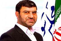 عدم اختصاص بودجه بند ۱۸۰ ظلم مضاعف به استانهای محروم است