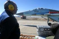 تست عملیاتی گیربکس ایرانی هواپیمای میگ ۲۹ با موفقیت انجام شد