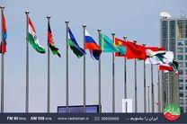 بررسی یک دعوت سیاسی در رادیو ایران