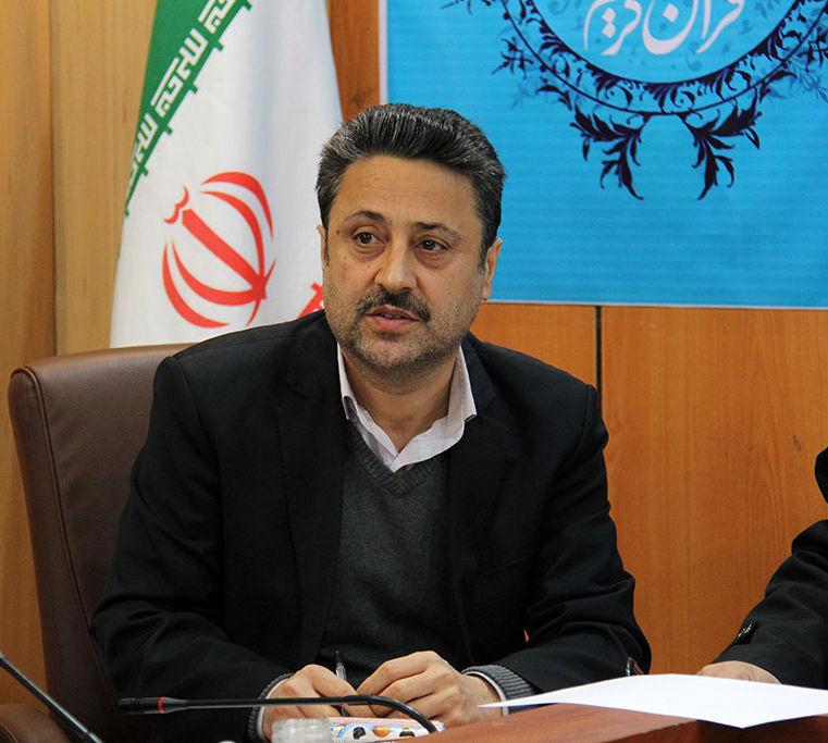 انتشار 382 عنوان کتاب در گیلان/افزایش ترجمه کتاب در استان