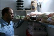 معرفی 12 واحد صنفی متخلف به تعزیرات حکومتی اردبیل