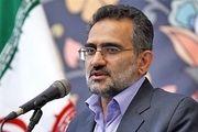 ضرورت انتخاب نمایندگان در تراز انقلاب اسلامی و مجلس قوی توسط مردم