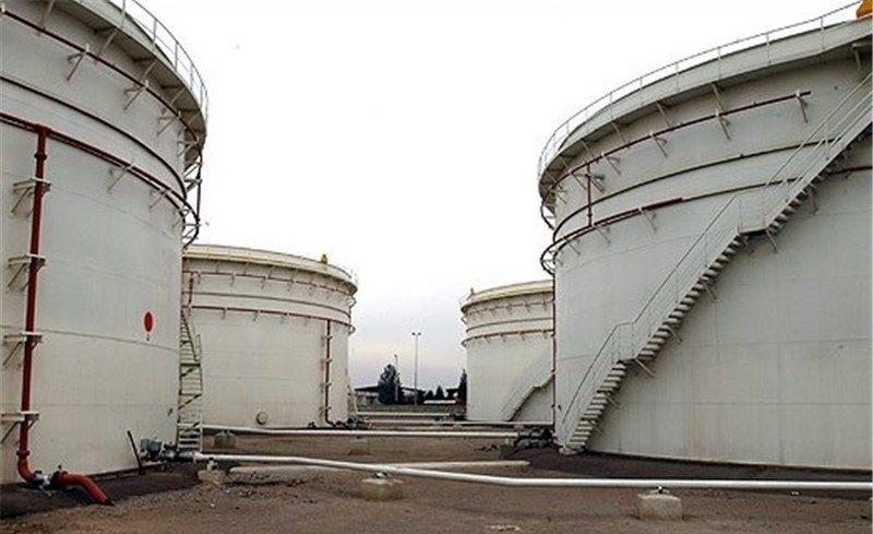 کشف بیش از ۳ میلیون لیتر گازوئیل قاچاق در بندرعباس