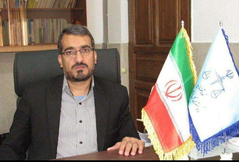 برخورد قاطع با فروشندگان و توزیع کنندگان  مواد محترقه  در خمینی شهر