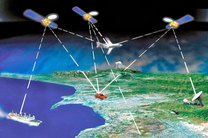 کنترل اینترنت آمریکا به یک مجموعه غیر دولتی سپرده شد