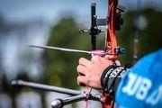 اعلام سیستم جدید کسب سهمیه المپیک در تیراندازی