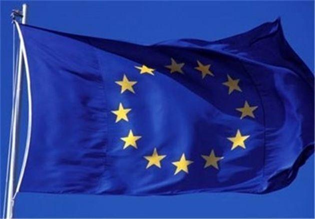 اتحادیه اروپا تحریمها علیه شبه جزیره کریمه را یک سال دیگر تمدید کرد