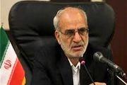 تعیین تکلیف محل نگهداری ٧ هزار معتاد متجاهر در تهران تا یک ماهه آینده
