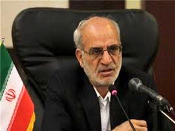 طرح قطعی برق در استان تهران متوقف شد