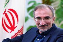 شهرداری مشهد اقدام به تخریب مجموعههای قدیمی و میراثی نمیکند