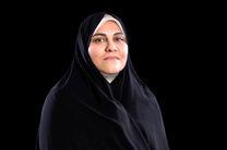 دعوت از مسوولان وزارت اطلاعات به فراکسیون امید برای بررسی ادعای اسماعیل بخشی