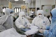بستری شدن 84 بیمار جدید کرونایی در منطقه کاشان / مرگ 11 بیمار