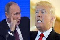 رئیس سابق «امآی ۶» ترامپ از روسیه وام گرفته است