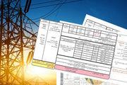 جزئیات پرداخت قبوض اقساطی برق اعلام شد