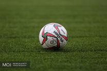 آخرین رنگینگ تیم های باشگاهی فوتبال جهان/ پرسپولیس در رتبه نخست باشگاههای ایران