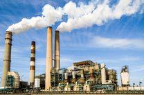 کمبود انرژی مهم ترین مانع تولید/  راه حل جبران کمبود انرژی قطع برق و گاز صنایع هرمزگان نیست