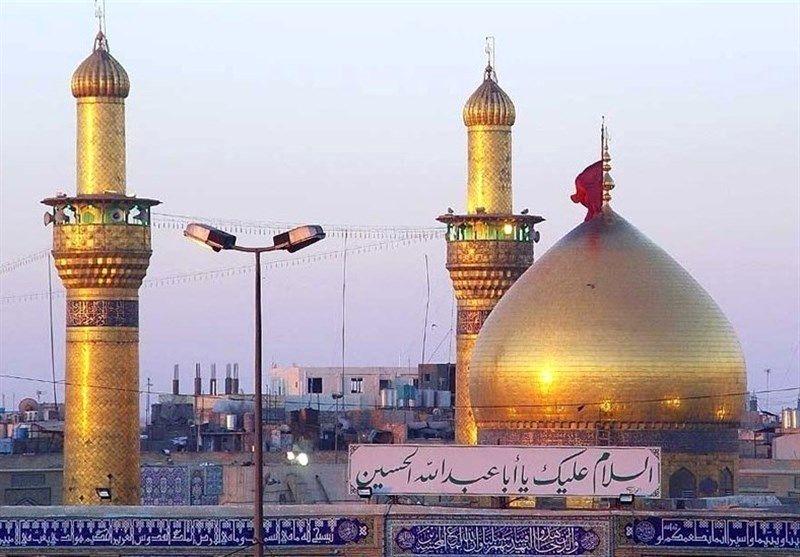 ثبت نام برای اعزام به عتبات و عالیات در یزد آغاز شد