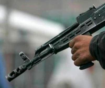 سرباز افغان 3 نظامی آمریکایی را کشت