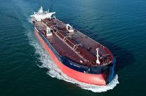 آماده تامین نیاز ناوگان صادراتی نفت وگاز هستیم